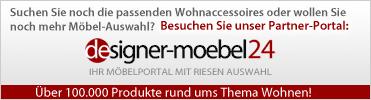 Möbelportal designer-moebel24.de