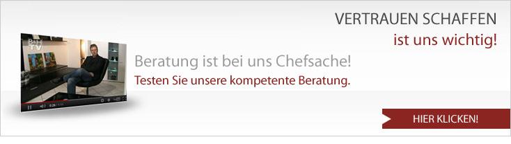 Persönliche Beratung bei bhdesign.de