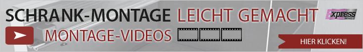 Montage Videos