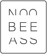 NOOBEEASS