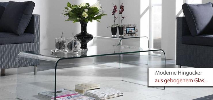 designm bel und modern living powered by bell head 0 00 versandkosten. Black Bedroom Furniture Sets. Home Design Ideas
