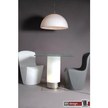 Cupole Light Designer Hängelampe