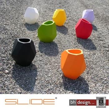 Secret Vase/Blumentopf