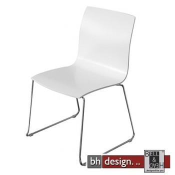 Design Stuhl Asia 100 % Made in Italy