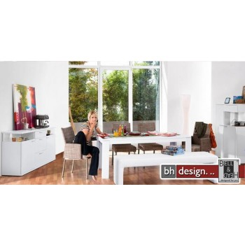 arte m artem tokio polsterbank mit lehne 182 cm pg 20. Black Bedroom Furniture Sets. Home Design Ideas