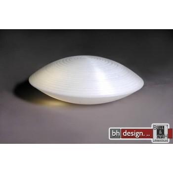 Morea Designer Lampe
