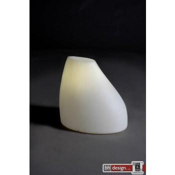 No Designer Lampe