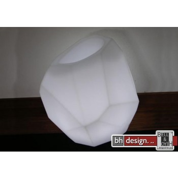 Secret Light Designer Lampe