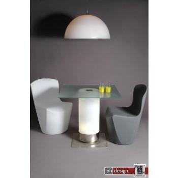 Sinergy Designer Tisch