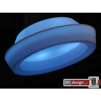 Ufo Designer Lampe