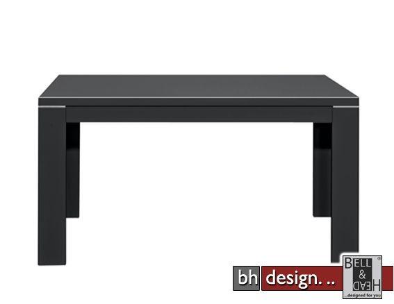 arte m esstisch das beste aus wohndesign und m bel. Black Bedroom Furniture Sets. Home Design Ideas