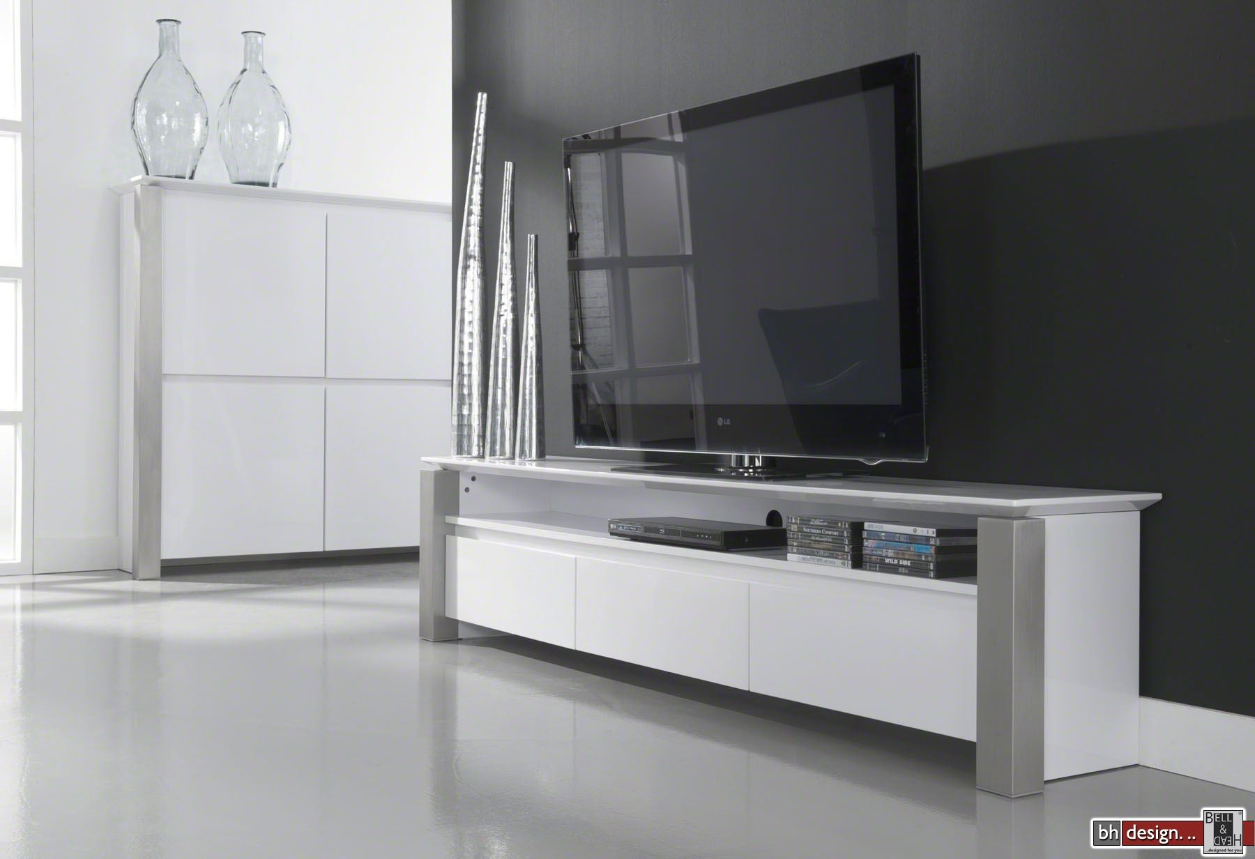 retro tv bord awesome passion for retro tvbord. Black Bedroom Furniture Sets. Home Design Ideas