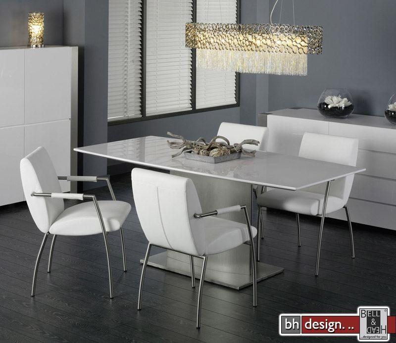 esstisch hochglanz wei cheap poco esstisch wei ausziehbar selber bauen ikea esstisch hochglanz. Black Bedroom Furniture Sets. Home Design Ideas
