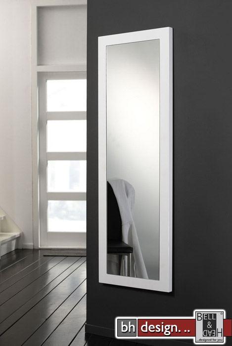 hochglanz wei mit spiegel free with hochglanz wei mit spiegel weiss hochglanz design schwarz. Black Bedroom Furniture Sets. Home Design Ideas