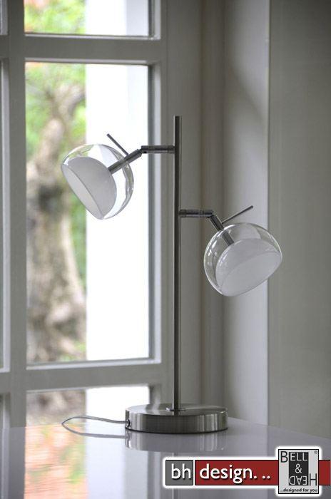 Begehbare Dusche Milchglas : Dusche Klarglas Oder Milchglas  Begehbare Dusche Milchglas  Sitz
