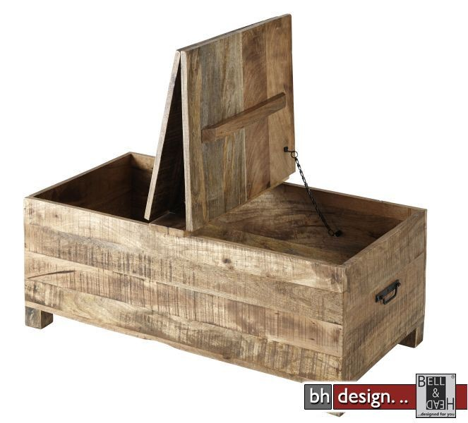 mimosa couchtisch ulme massiv recycled holz 140 x 80 cm powered by bell head 0 00. Black Bedroom Furniture Sets. Home Design Ideas