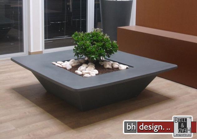 designer blument pfe bestseller shop. Black Bedroom Furniture Sets. Home Design Ideas
