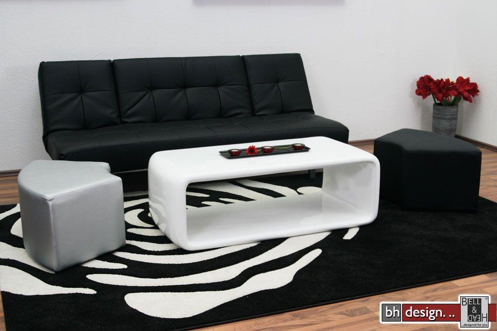 couchtisch 60 x 40 wei matt die neuesten. Black Bedroom Furniture Sets. Home Design Ideas