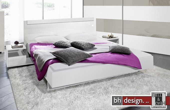 seite nicht gefunden powered by bell head 0 00 versandkosten. Black Bedroom Furniture Sets. Home Design Ideas