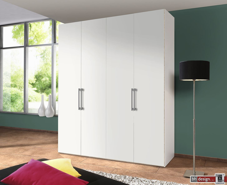 express m bel dreht renschrank brooklyn 100 cm bis 300 cm h hen 216 cm alternativ 236 cm. Black Bedroom Furniture Sets. Home Design Ideas