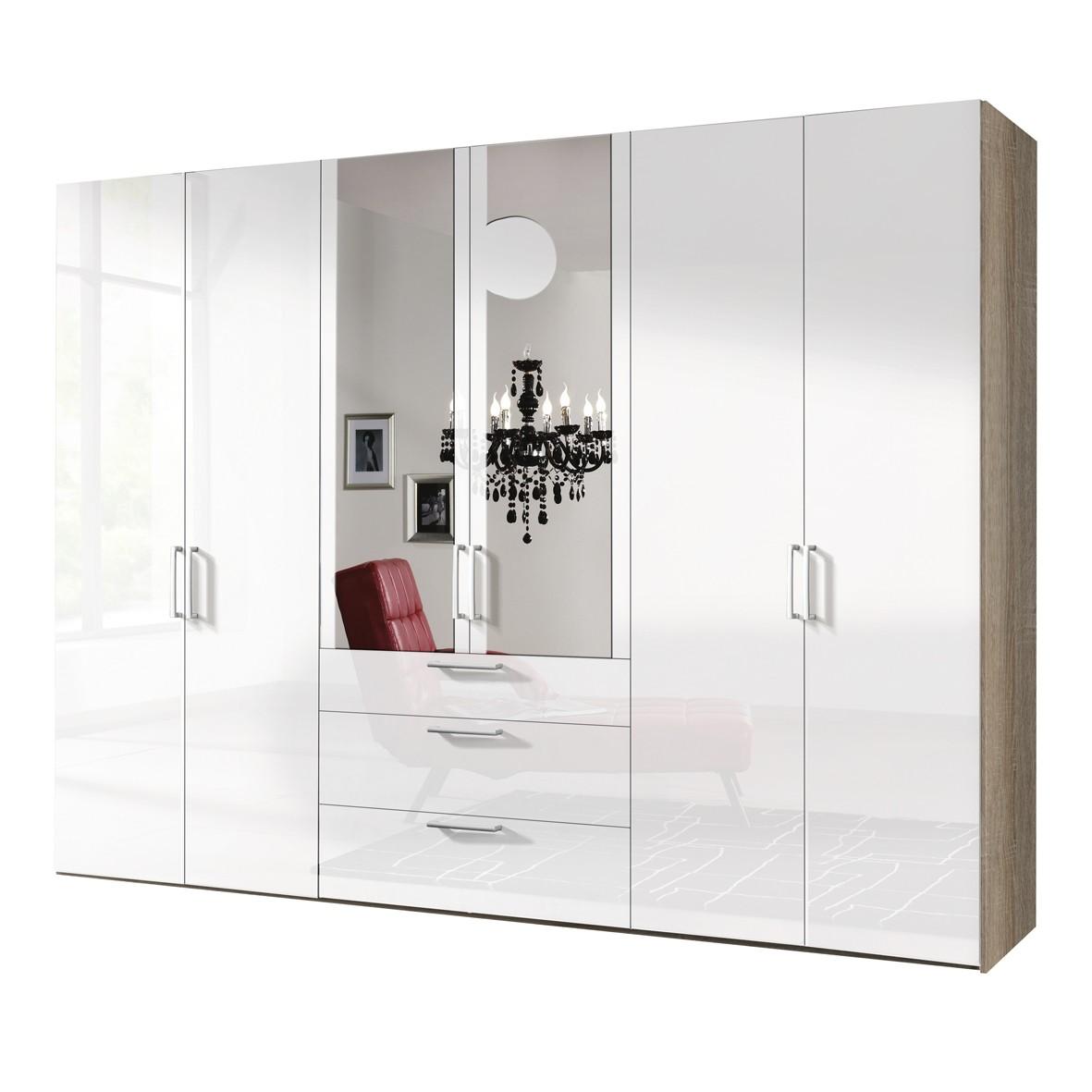 mit schubladen und spiegel gallery of tsideen spiegel schuhkipper mit schublade holz wei btzgq. Black Bedroom Furniture Sets. Home Design Ideas