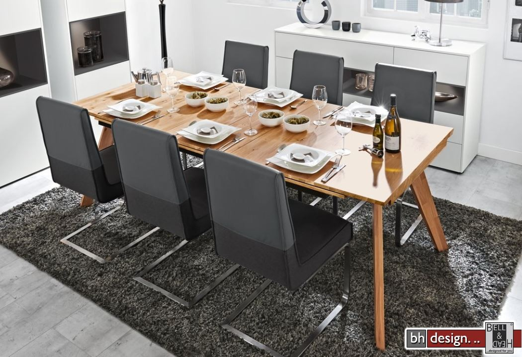 Paidi Pinetta Bett Weis ~ Inspiration Design Familie Traumhaus