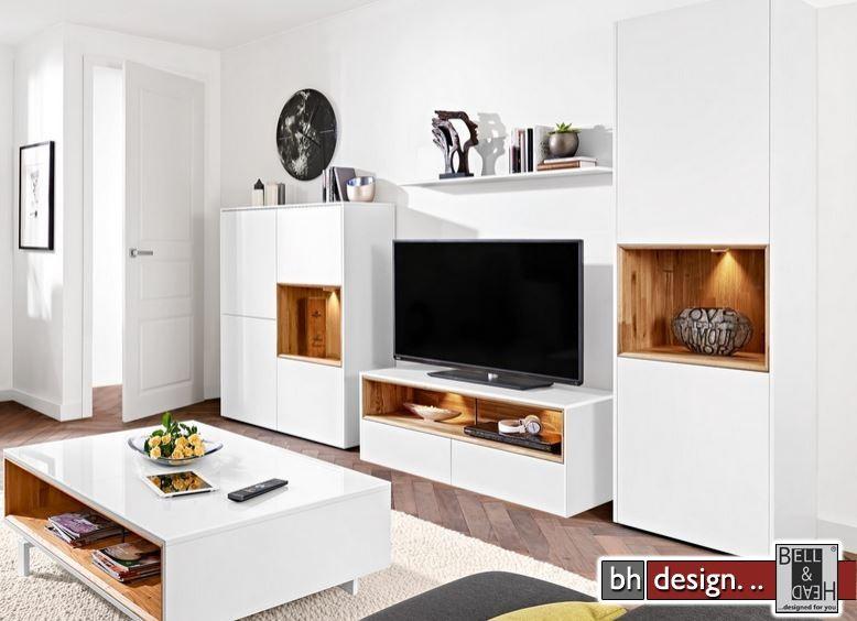arte m vitrine chester 2 t ren in verschiedenen varianten 60 x 204 x 42 cm powered by bell. Black Bedroom Furniture Sets. Home Design Ideas