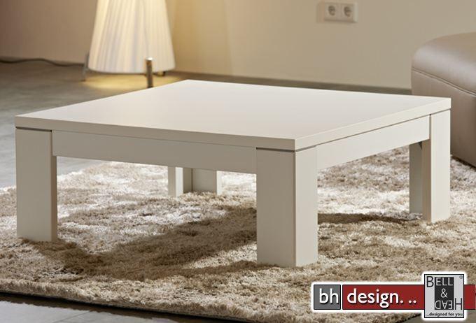 arte m couchtisch wohnzimmertisch rechteckig wei glas neu smash. Black Bedroom Furniture Sets. Home Design Ideas