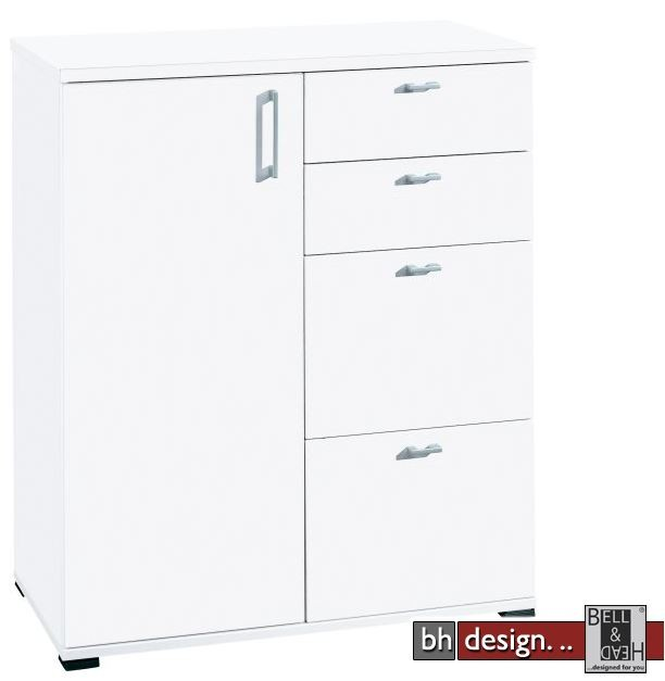 Kommode Rio Art Trendy Nr With Kommode Rio Art Elegant Schmal