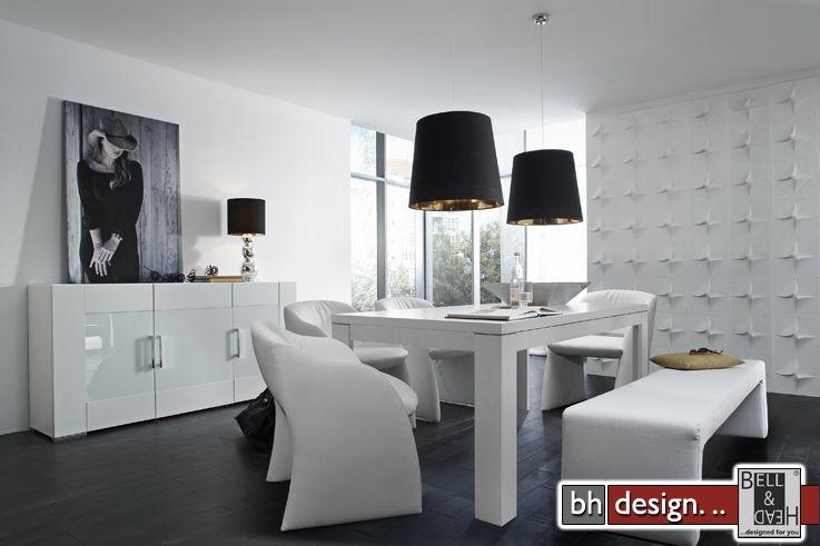 esstisch xena m bel design idee f r sie. Black Bedroom Furniture Sets. Home Design Ideas