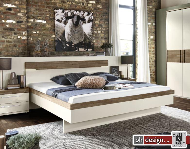 arte m schlafzimmer – progo, Hause deko