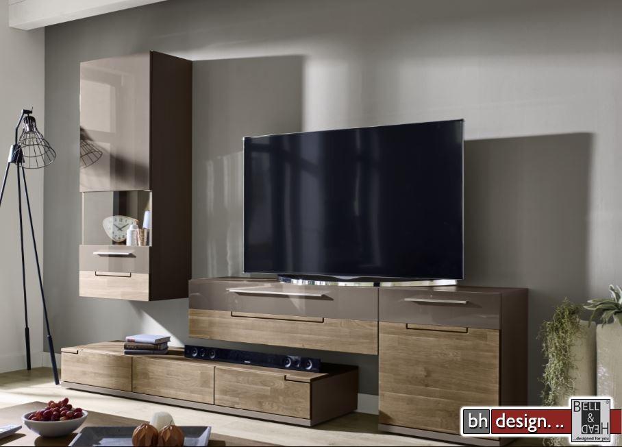arte m h ngeelement feel weiss oder cubanit eiche massiv. Black Bedroom Furniture Sets. Home Design Ideas