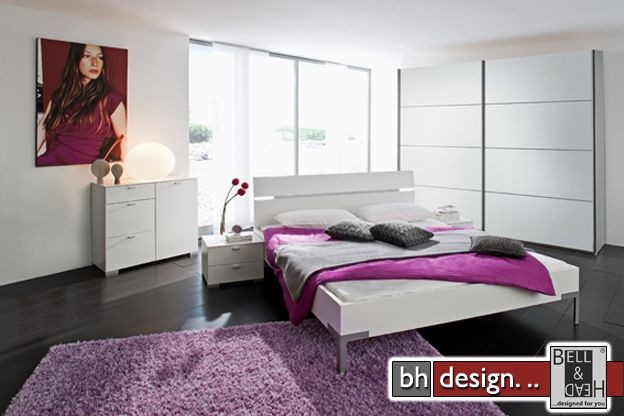 arte m schlafzimmer choice arte m multimatch eckschrank dreht renschrank eiche holznachbildung. Black Bedroom Furniture Sets. Home Design Ideas