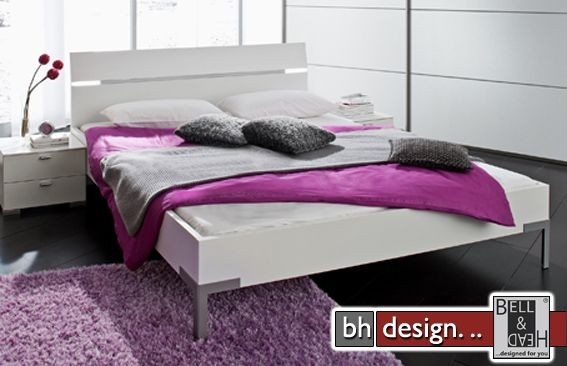 arte m schlafzimmer choice copyright inc alle rechte vorbehalten agb. Black Bedroom Furniture Sets. Home Design Ideas