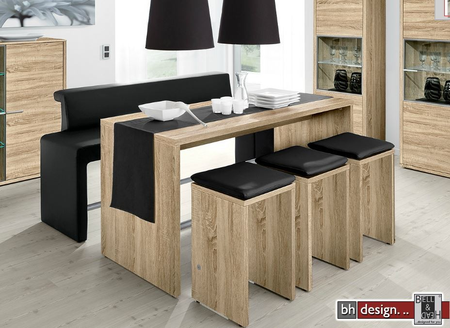 arte m bartisch game in verschiedenen farben 180 cm x 92 cm powered by bell head preiswerte. Black Bedroom Furniture Sets. Home Design Ideas