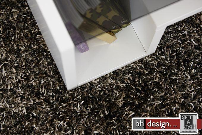 artemcouchtischgameweissparasolglas90cmx90cm