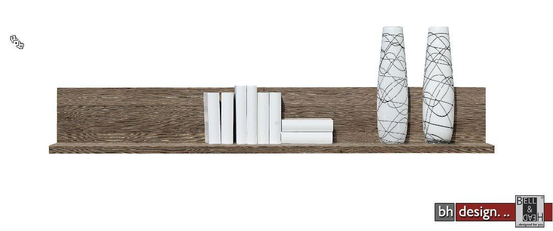 arte m wandboard linea w in verschiedenen gr en und varianten powered by bell head. Black Bedroom Furniture Sets. Home Design Ideas