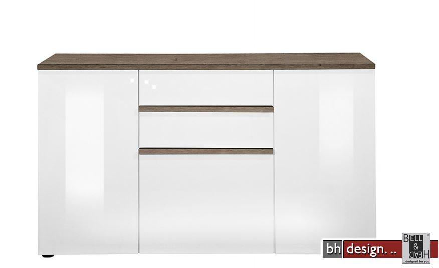 arte m kommode linea w verschiedene farben 150 cm x 88 5 cm powered by bell head preiswerte. Black Bedroom Furniture Sets. Home Design Ideas