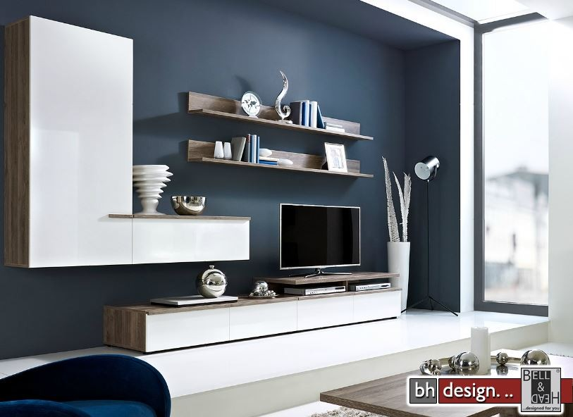 arte m tv element linea w verschiedene gr en und farbvarianten powered by bell head. Black Bedroom Furniture Sets. Home Design Ideas