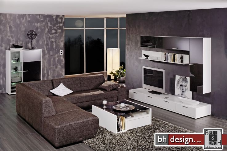 arte m couchtisch game weiss schwarzglas schubladen 90 cm x 90 cm powered by bell head. Black Bedroom Furniture Sets. Home Design Ideas