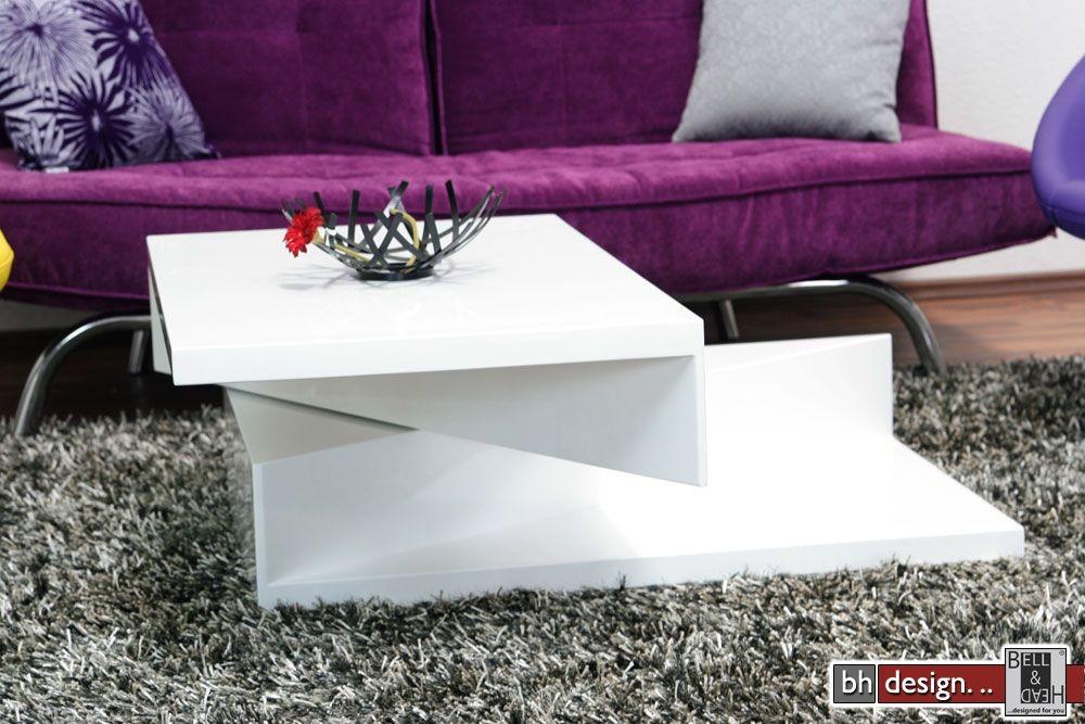 couchtisch 80 x 60 weiss rauchglas die neuesten innenarchitekturideen. Black Bedroom Furniture Sets. Home Design Ideas