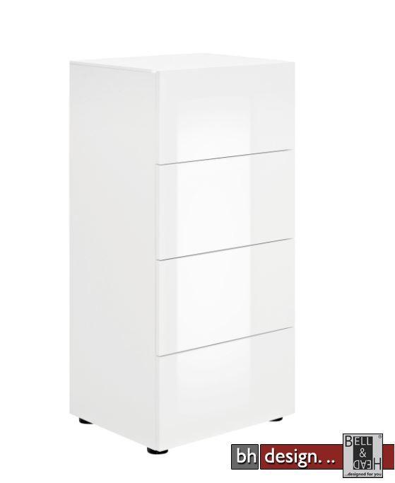 arte m plus kommode pure verschiedene materialvarianten. Black Bedroom Furniture Sets. Home Design Ideas