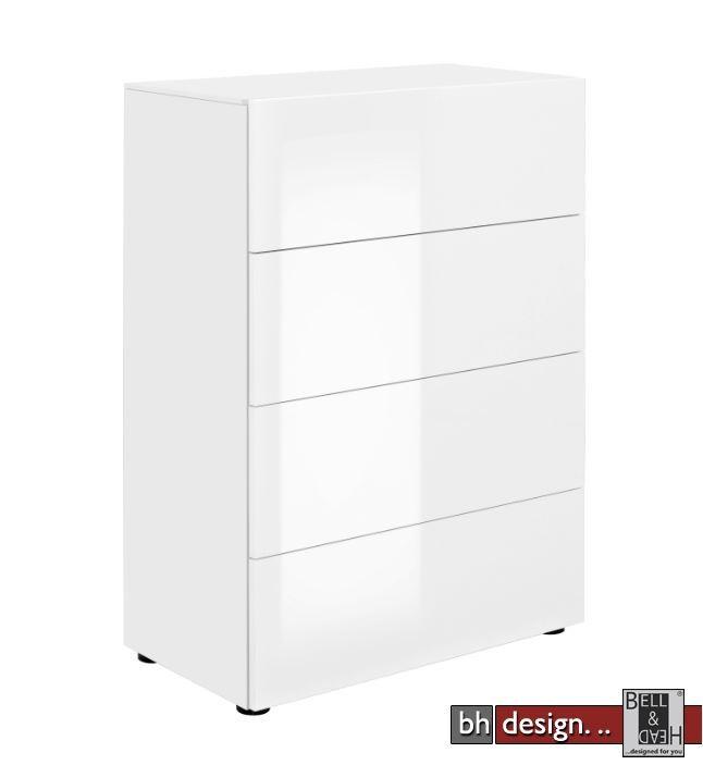 arte m plus kommode pure verschiedene materialvarianten farbvarianten 100 x 104 cm 3. Black Bedroom Furniture Sets. Home Design Ideas