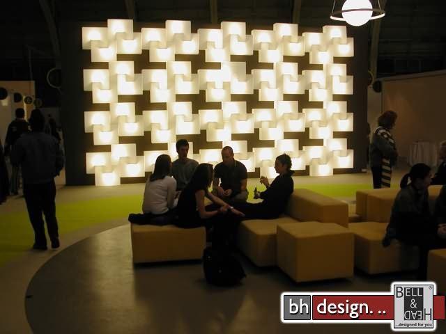 pzl slot designer raumteiler powered by bell head. Black Bedroom Furniture Sets. Home Design Ideas