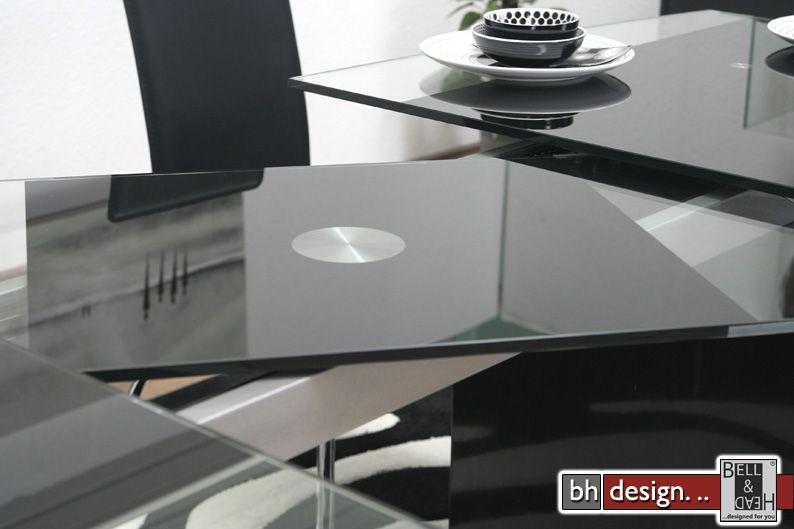 Kuche Porsche Design ~ Sammlung der neuesten Küchendesign