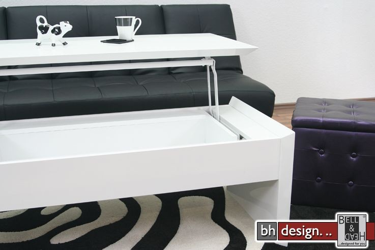 mit funktion trendy infunktion box mit stck with mit. Black Bedroom Furniture Sets. Home Design Ideas