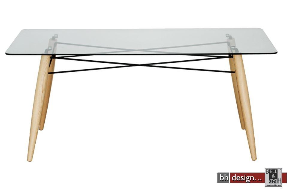 Esstisch Glas Rund 100 Cm ~ Innenräume und Möbel Ideen