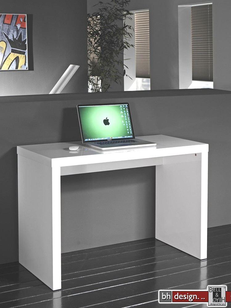 valerie frisiertisch hochglanz weiss powered by bell head preiswerte versandkosten innerhalb de. Black Bedroom Furniture Sets. Home Design Ideas