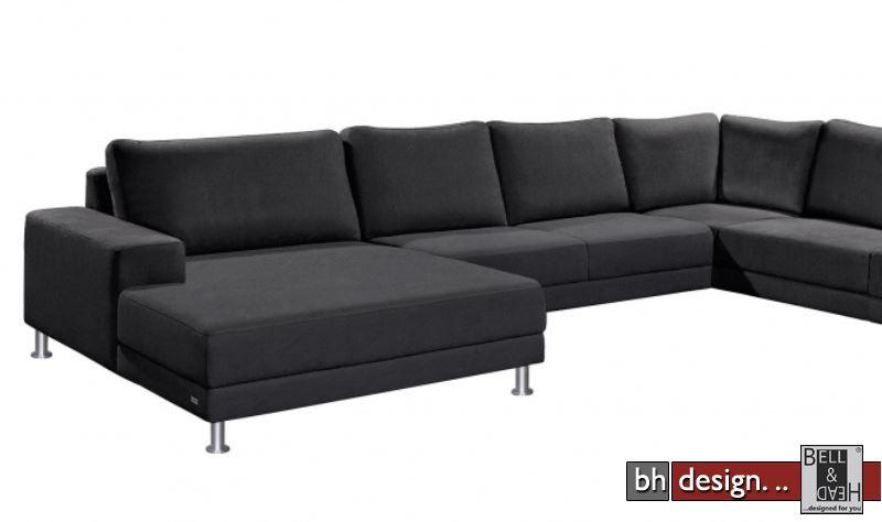 Sofa landschaft cool sofa beige copenhagen with sofa for Landschaft sofa