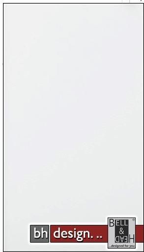 CS Schmal Couchtisch Cleo, 100 x 65 cm diverse Fraben